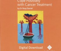 Cope Positively With Cancer Treatment – Download version
