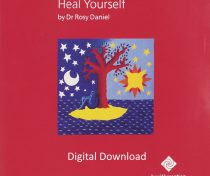 Heal Yourself – Download version