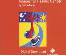 Images for Healing Cancer – Download version