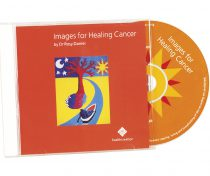 Images for Healing Cancer – Audio CD