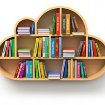 Books / Video / Audio