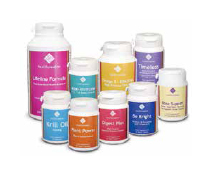 Health Creation Supplements