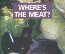 Where's the Meat? — Low Acid Recipes