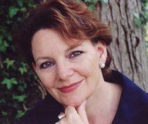 Dr Rosy Daniel Clinic