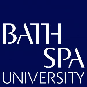 Academic study with Bath Spa University